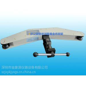 供应SL缆绳拉力仪/力学仪器认证深圳金象