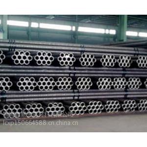供应低价供应146*18的45#无缝钢管、20#无缝钢管