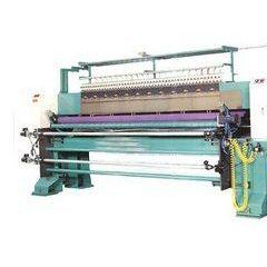 供应好用的电脑绗缝机青岛市电脑绗缝机厂