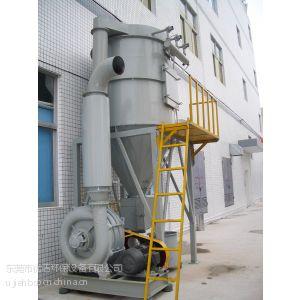 供应东莞优洁集尘器机|高效工业除尘器机|节能漏斗除尘器|优洁集尘机好用