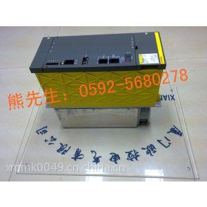 供应6SE7031-1FG20-Z