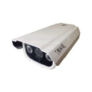 供应高清网络摄像机