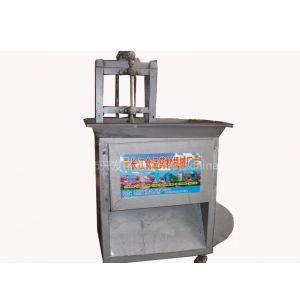 供应ZDJ-350型多功能制丁机