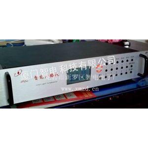 供应MS校用智能广播仪.广播系统设备.智能自动广播仪