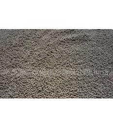 供应回收铂催化剂