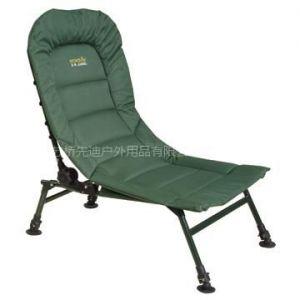 供应先迪折叠椅,沙滩椅