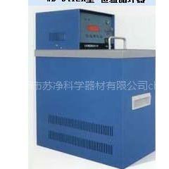 成都WD-9412A恒温循环器,四川恒温循环器-成都苏净