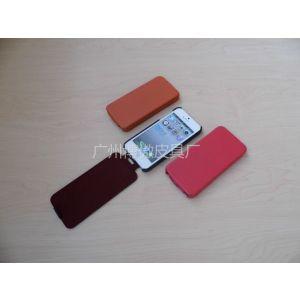 供应供应订做批发苹果iphone5保护壳 iphone5手机外壳
