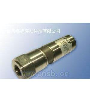 供应AST47HP美国高压压力传感器