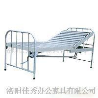 洛阳护理床厂家供应医用护理床/医用升降床/病房用床