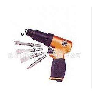 供应气动铲,气动铲刀MY-221黑牛气动铲刀
