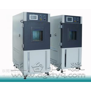 供应双八五(85)冻湿寒试验箱,可靠性测试设备,恒定湿热实验箱,可靠性测试设备,可编程恒温恒湿试验箱