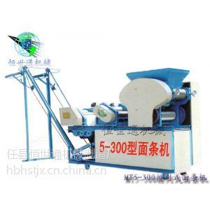 供应供应全自动压面条机报价_加工设备_食品机械设备