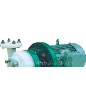 供应安徽品牌氟塑料泵