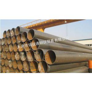 供应天津地区Q345B无缝钢管哪里有卖 18920380888