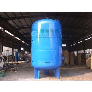供应黑龙江离子交换系统,黑河钠离子交换器,黑河软化水处理设备