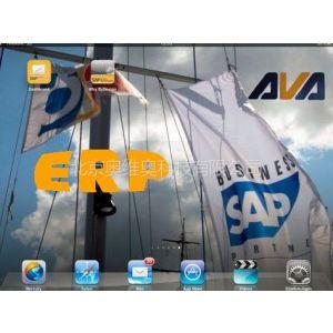 供应SAP服务商北京奥维奥为您解析企业上ERP系统成功实施的必要因素