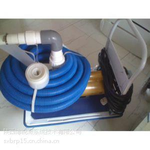 供应青海新疆宁夏 游泳池水处理设备