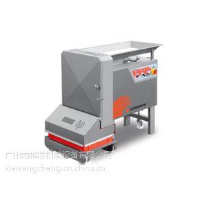 供应德国FOODLOGISTIK CI ass i c 90/96 系列、加工温度至零下4℃