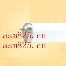 供应窄谱中波紫外线灯管 (20W)/飞利浦 型号:BMJ27TL20W/01