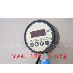 (中西)供应数字压力表MN394730(YCM特价)