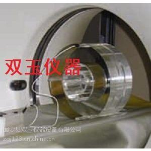 供应CT 质量控制检测模体