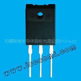 供应发电机用功率晶体管