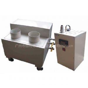 供应超声波工业气调库专用加湿机09Z