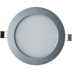 供应LED吸顶灯宁波哪里价格好/LED吸顶灯宁波哪家性价比好