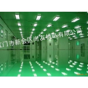 供应台山中央空调台山中央空调工程台山冷气工程