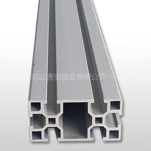 供应北京门窗铝型材,北京幕墙铝材现货,通州断桥铝材