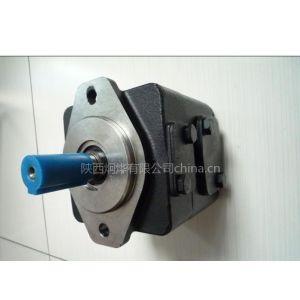 供应丹尼逊m 6f-3n1d-00压力继电器
