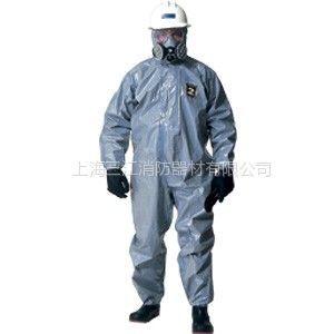 东美国进口防核防化服总代理|上海美国防核防化服代理