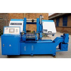 供应锯床 带锯床 专业制造 济南北方金锋锯业有限公司 省级高新技术企业