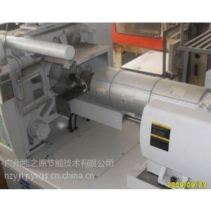 供应挤出机电热圈-广州能之原节能技术有限公司