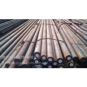 供应钢厂销售20Cr圆钢。20Cr圆钢化学成分
