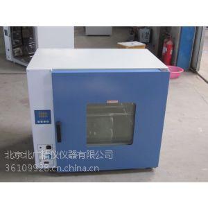 供应海绵泡沫检测仪器