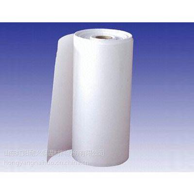 硅酸铝纤维纸,汽车消音器专用,隔音消声材料