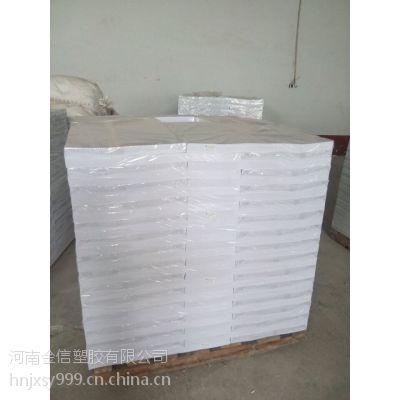 供应陕西PVC名片卡片