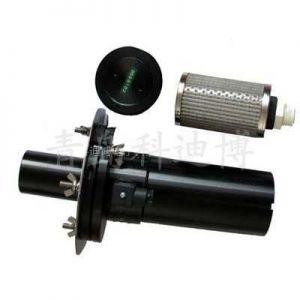 供应供应自动烟尘/气测试仪