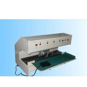 供应国内***专业的铝基板分板机,PCB板分板机