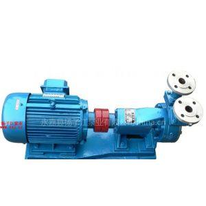 供应漩涡泵价格:W型漩涡泵|不锈钢旋涡泵|卧式漩涡泵