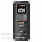 长期现货供应富士电阻炉用变频器FRN7.5G1S-4C