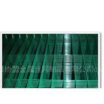 供应高品质装饰网片.电焊网片.铁丝网片