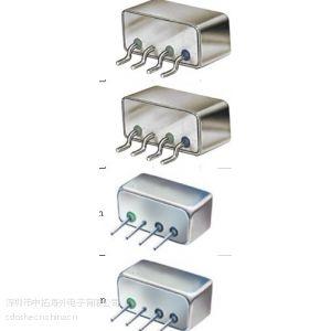 供应TUF-3LH,TUF-3,TUF-3MHSM MINI-circuit混频器