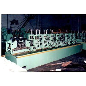 供应焊管机组焊管设备石家庄20联强焊管机