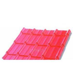 供应彩钢瓦-上海彩钢瓦-彩钢压型瓦报价