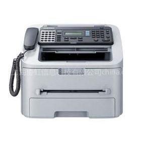 三星传真机修理电话(上海)samsung打印机硒鼓充粉销售