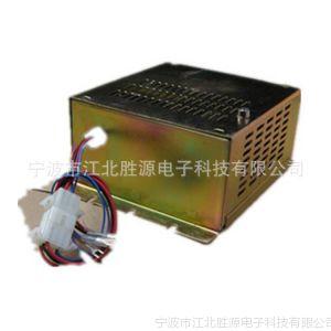 【专业品质】供应保护全面空气净化高压电源 净化器电源 性能稳定