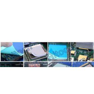 供应导热材料,导热硅胶垫,导热矽胶,导热石墨膜